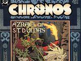 Chronos Vol 1 10