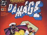 Damage Vol 1 9
