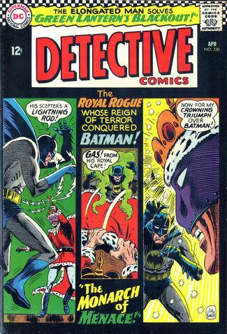 File:Detective Comics 350.jpg