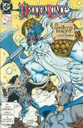 Dragonlance Vol 1 20