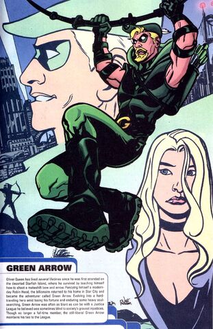 File:Green Arrow 0015.jpg