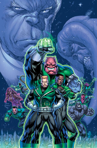 File:Green Lantern Corps Vol 3 20 Textless.jpg
