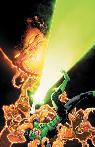 File:Green Lantern New Guardians Vol 1 15 Textless.jpg