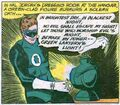 Green Lantern Power Battery 02