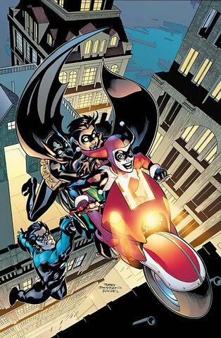 File:Harley Quinn 0006.jpg