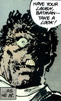 File:Harvey Dent Earth-31 001.png