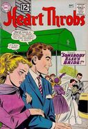 Heart Throbs Vol 1 77