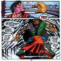 Hellion Superboy 001