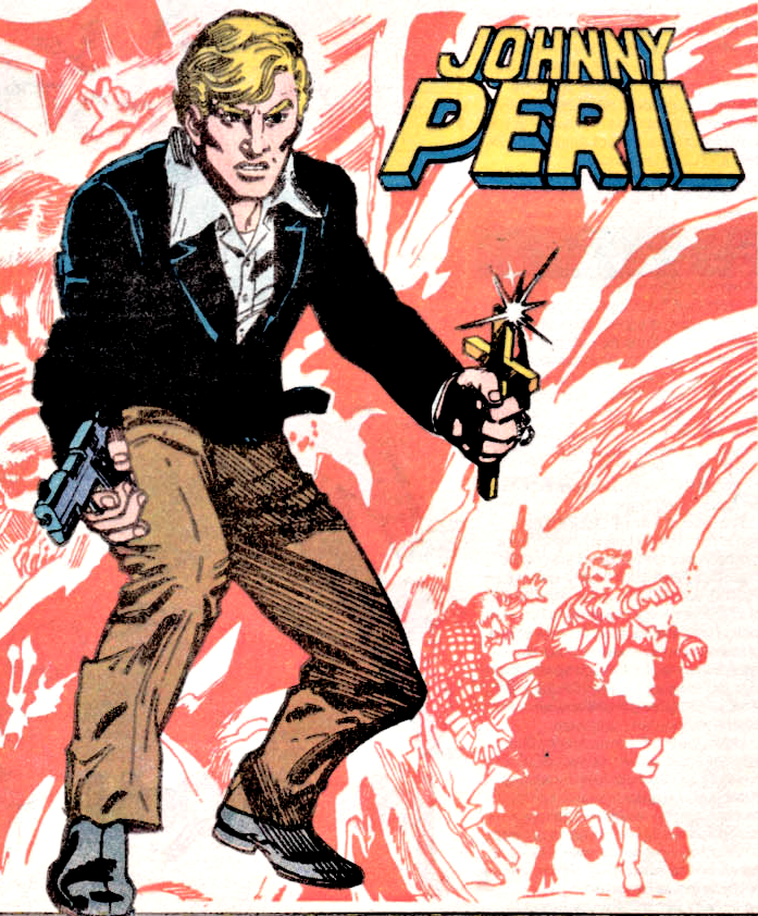 File:Johnny Peril 01.png