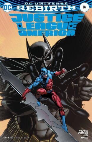 File:Justice League of America Vol 5 16 Variant.jpg