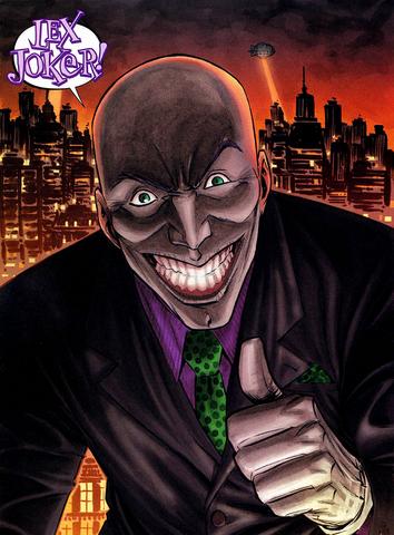 File:Lex Joker Mash-Up 001.png