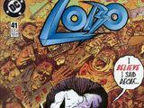 Lobo Vol 2 41