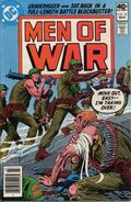 Men of War Vol 1 26