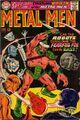 Metal Men 27