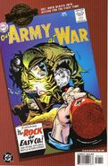Millennium Edition Our Army at War Vol 1 81