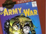 Millennium Edition: Our Army at War Vol 1 81