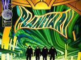 Planetary Vol 1 6
