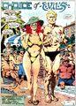 Poison Ivy 0046
