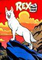 Rex the Wonder Dog 004