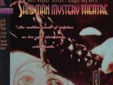 Sandman Mystery Theatre Vol 1 20