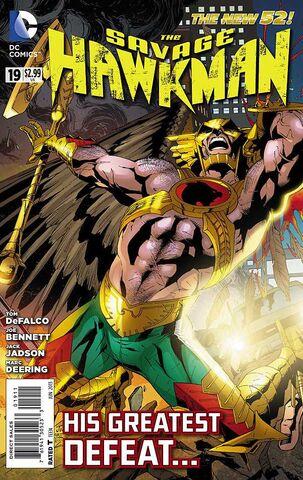 File:Savage Hawkman Vol 1 19.jpg