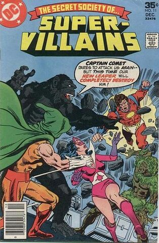 File:Secret Society of Super-Villains Vol 1 11.jpg