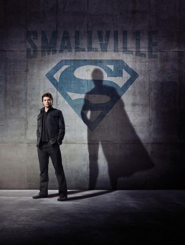 File:Smallville season 10 poster.png