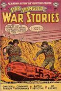 Star Spangled War Stories Vol 1 13