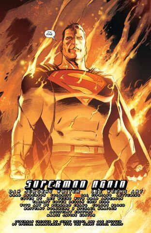 File:Superman 0184.jpg