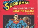 Superman (Atari 2600)