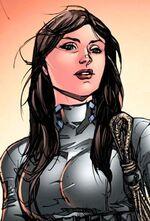 Talia al Ghul Prime Earth 001