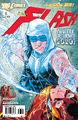 The Flash Vol 4 6