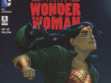 The Legend of Wonder Woman Vol 2 6