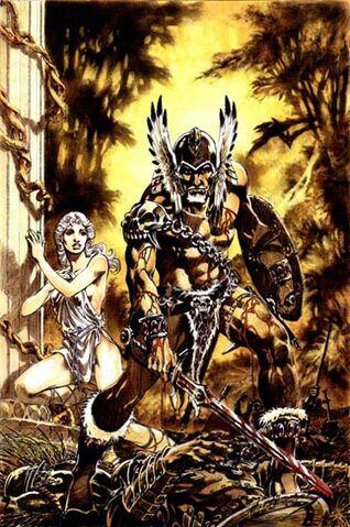 File:Warlord 031.jpg