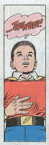 File:William Fawcett (Earth-T) 002.png