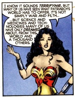 File:Wonder Woman 0128.jpg