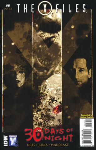 File:X-Files - 30 Days of Night Vol 1 5.jpg