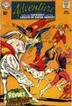 Adventure Comics Vol 1 364