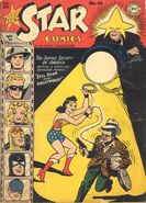 All-Star Comics 44
