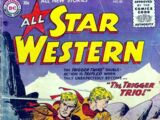All-Star Western Vol 1 85
