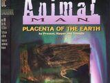 Animal Man Vol 1 88