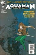 Aquaman Sword of Atlantis 52
