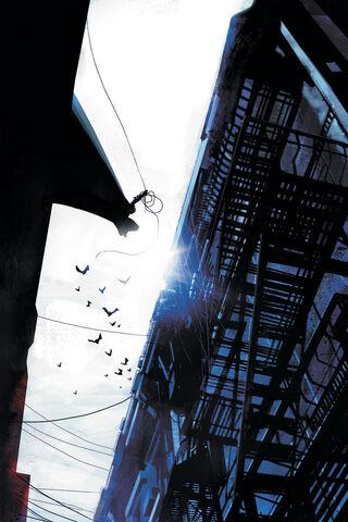 File:Batman 0433.jpg