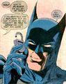 Batman Earth-One 017