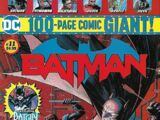 Batman Giant Vol 1 11