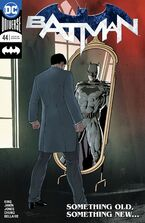 Batman Vol 3 44