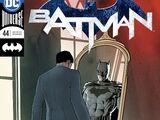 Batman Vol 3 44