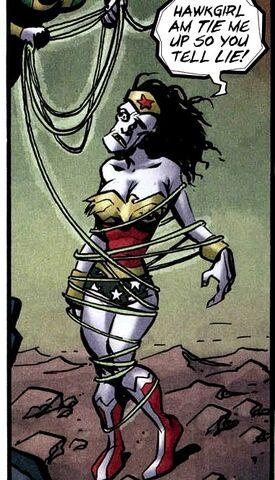 File:Bizarro Wonder Woman 002.jpg
