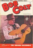 Bob Colt Vol 1 9