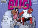 Bug! The Adventures of Forager Vol 1 3